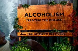 alcohol rehab center